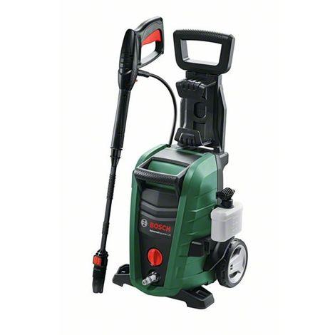 Limpiadoras de alta presión UniversalAquatak 135