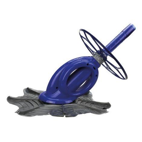 Limpiafondos automático Nautilus