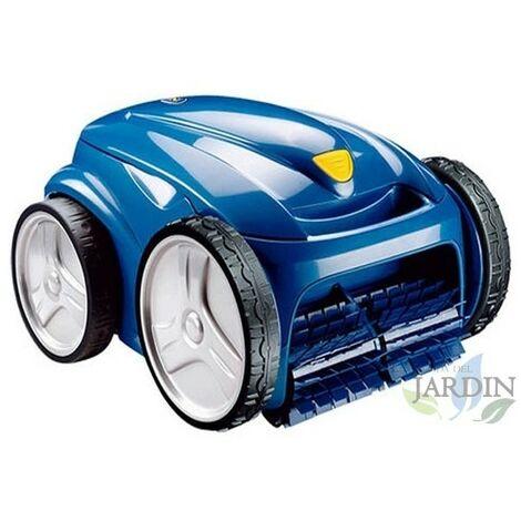 Limpiafondos automático Zodiac Vortex 2WD, 50 m2