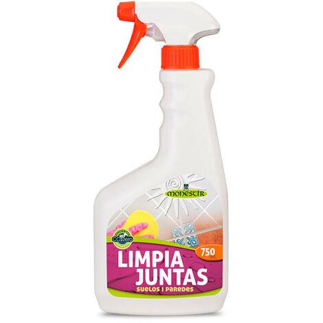 LIMPIAJUNTAS (Monestir) - Envase 0,75 litros