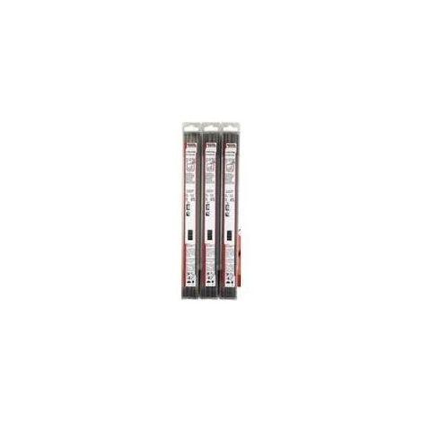 LINCOLN ELECTRODO RUTILO 6013 4.00 (BLISTER 10U