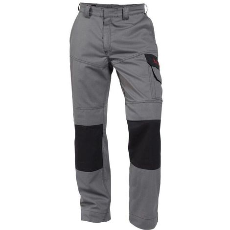 LINCOLN Pantalon de travail multinormes Dassy