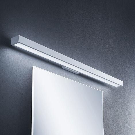 Lindby Janus lámpara LED para baño y espejo 120 cm