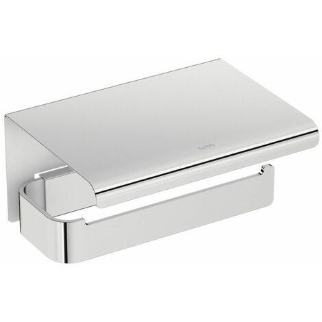 Line - Portapapel Con Tapa
