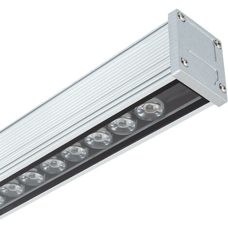 """main image of """"Linéaire LED Wallwasher 500mm 18W IP65 High Efficiency"""""""