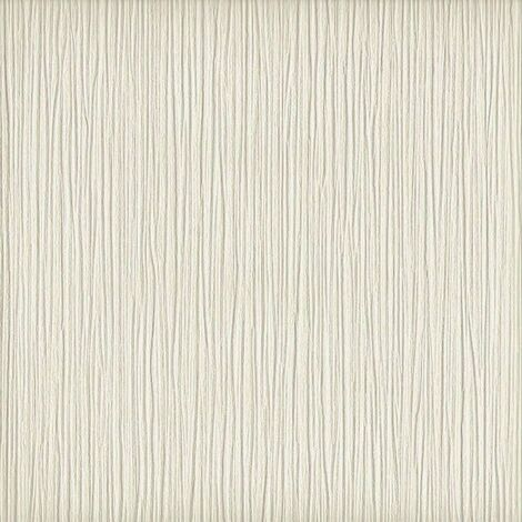 "main image of ""Linear Cream Wallpaper - Arthouse"""