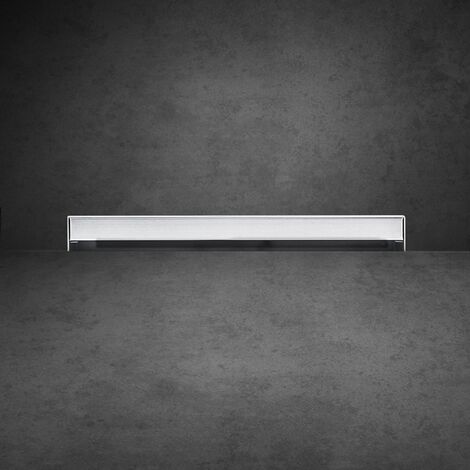 Linear Shower Drain(Wall Install)60cm