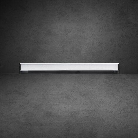 Linear Shower Drain(Wall Install)80cm