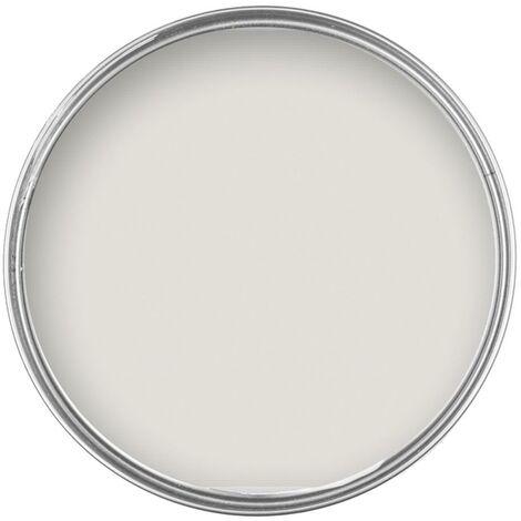 Linen Chalky Matt Paint - Arthouse - 001209
