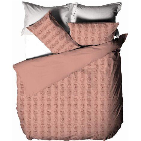 Linen House Haze Duvet Cover Set