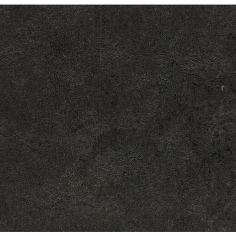 Linoléum Forbo Marmoléum Click Black Hole lame 60x30cm