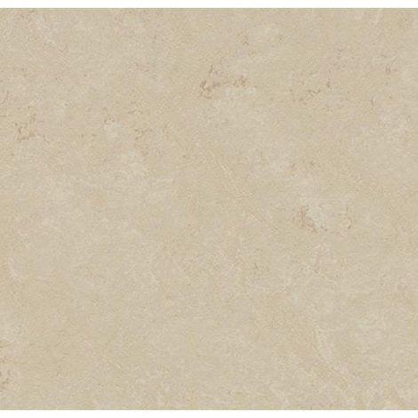 Linoléum Forbo Marmoléum Click Cloudy Sand dalle 30x30cm