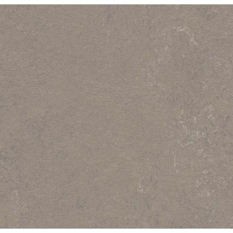 Linoléum Forbo Marmoléum Click Liquid Clay lame 60x30cm