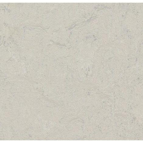 Linoléum Forbo Marmoléum Click Silver Shadow lame 60x30cm