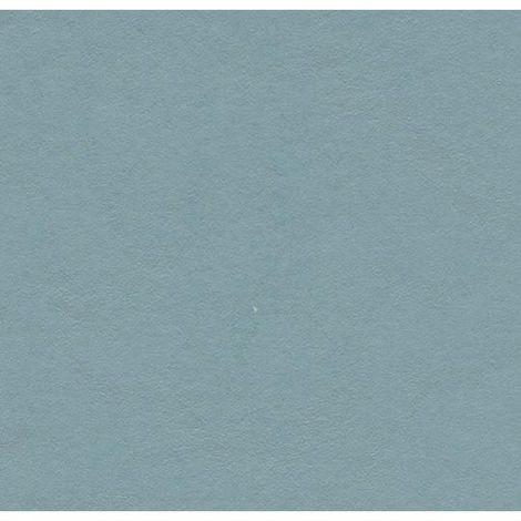 Linoléum Forbo Marmoléum Click Vintage Blue dalle 30x30cm