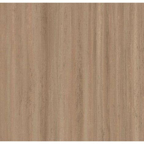 Linoléum Forbo Marmoléum Click Whitered Prairie lame 90x30cm