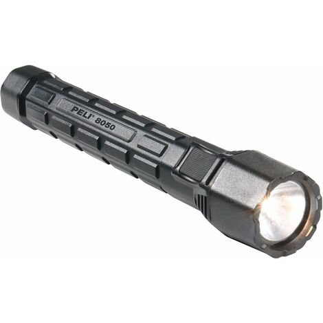 Linterna M11 8050