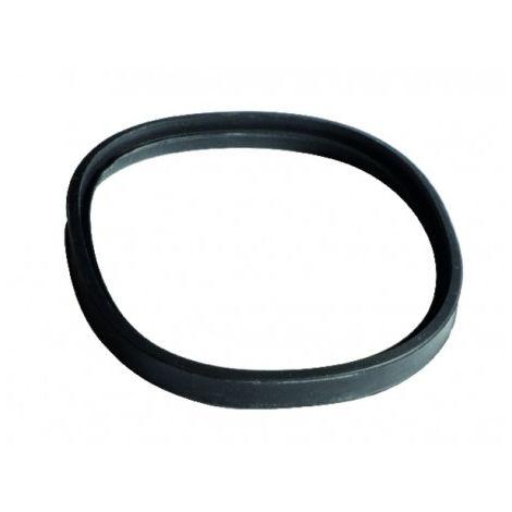 Lip seal d:80 - FRISQUET : F3AA40805