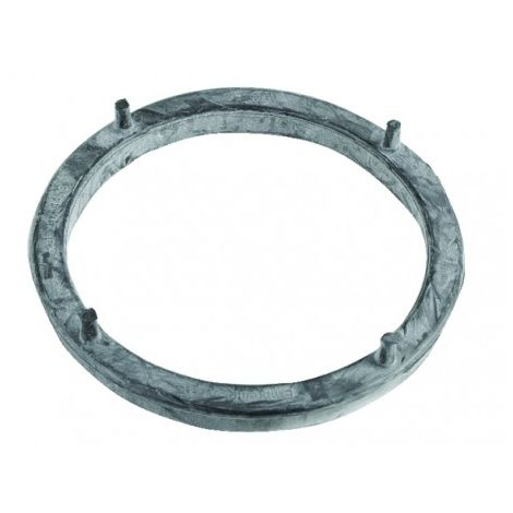 Lip seal diameter 112mm - ATLANTIC : 040158