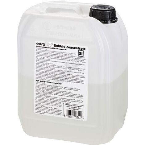 """main image of """"Liquide à bulles de savon 51705300 1.66 l S07792"""""""