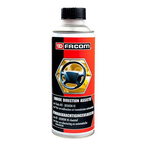 Liquide de direction 500 ml - Facom
