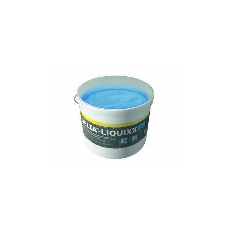 Liquide d'étanchéité DELTA®-LIQUIXX FX Doerken 02204823 Doerken