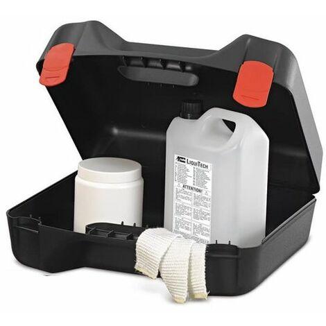 Líquido limpiador (3 litros) Cleantech 100 TELWIN 322905