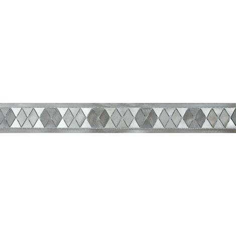 "main image of ""Listel Hexagone 72mm"""