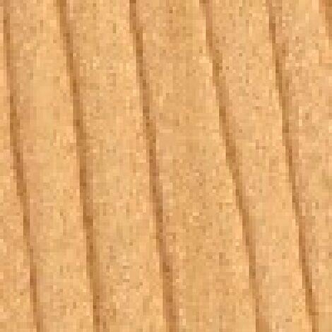 "main image of ""Listón cedro rojo de 1 m de largo. 5 x 5 mm R.Agulló"""