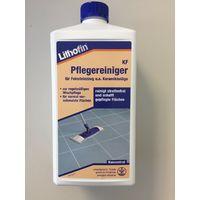 Lithofin Pflegereiniger KF 1L Feinsteinzeug Keramikbläge Reiniger