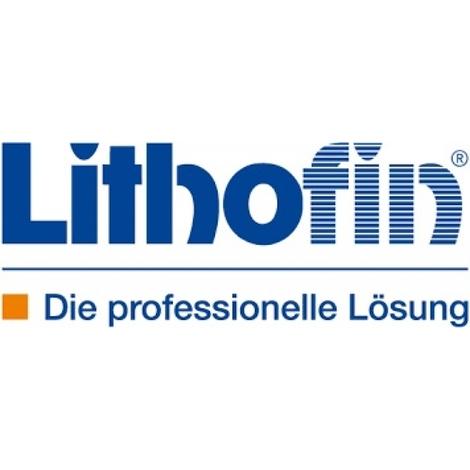 Lithofin Resin-Ex Spezial-Entferner-Gel 1 Liter