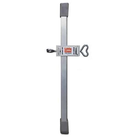 LITTLE GIANT Béquille ajustable - LIG-12106