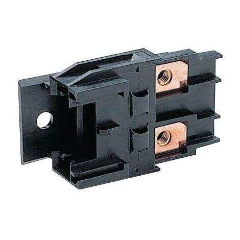 Littlefuse 01520001U Soporte MAXI bloques de fusibles fusibles para automoci
