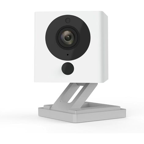 LITZEE Une caméra Minuscule et magnétique