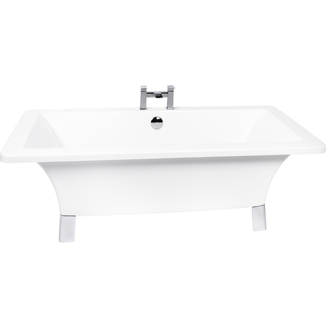 Livorno 1600 Freestanding Bath