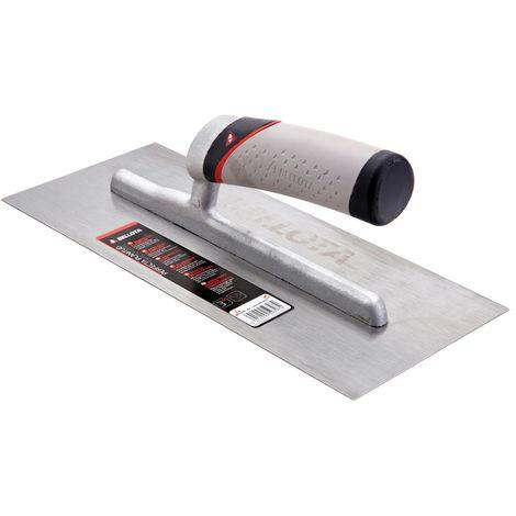 300x150 mm Bellota 5861-1 BIM Llana recta mango bimaterial