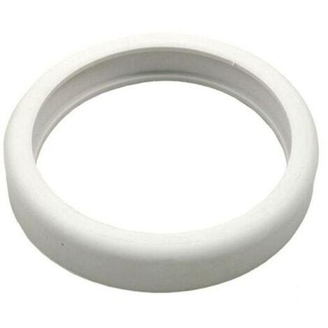 llanta blanca de repuesto para polaris 180/280/380 - c10 - polaris -