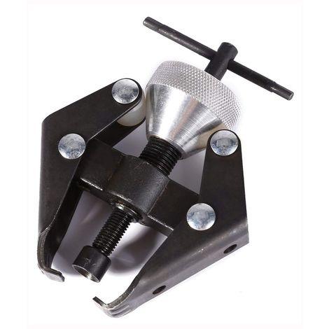 """Llave Excéntrica para Rotulas Axiales 1/2"""" - 27mm - 42mm"""