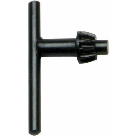 Llave Portabrocas taladro 10 mm.