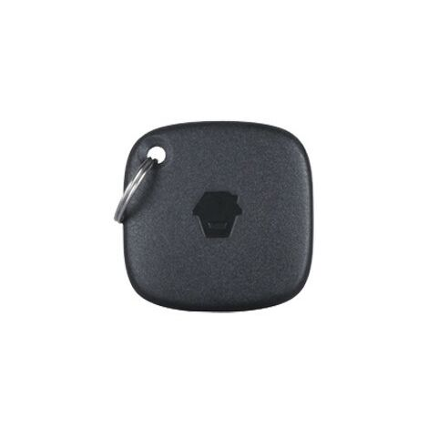Llave Proximidad RFID Para Alarmas CHUANGO G5