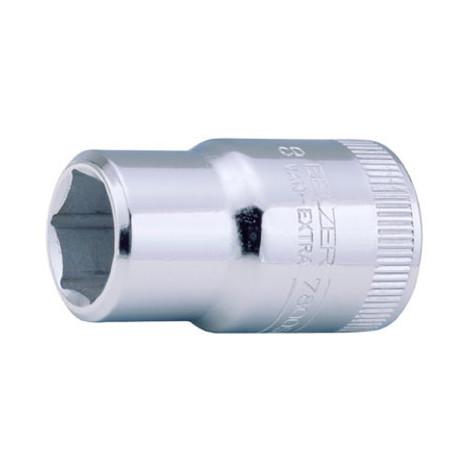 Bahco 7800DM-27 VASO 12 CARAS 1//2 27