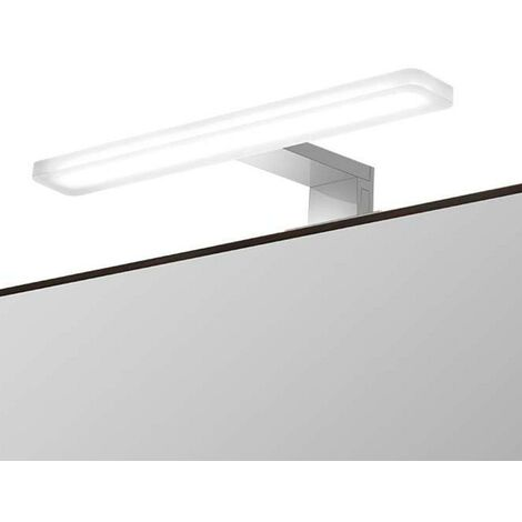 LLAVISAN L215454 Aplique LED luz fría Alure 45cm