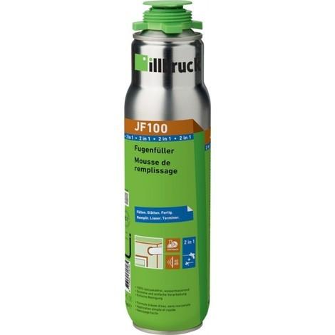 LLBRUCK JF100 Joint Stylo 750 ml Illbruck (Par 12)