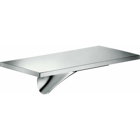 Llenadora de baño Hansgrohe Axor Massaud DN20 proyección 170mm - 18472000