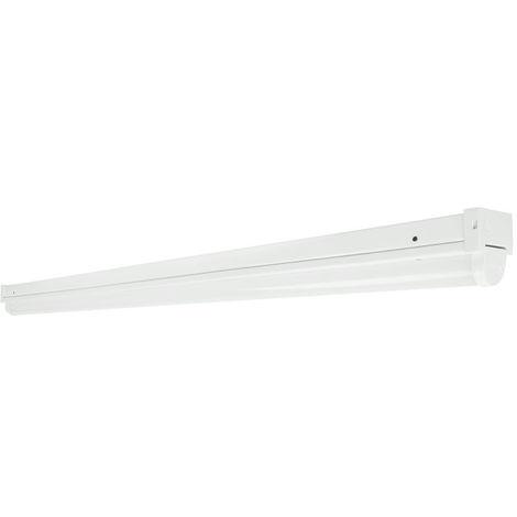 LN UO 1500 46W/3000K LEDVANCE 4058075122222