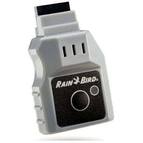LNK Wifi Rain Bird, contrôle Internet de l'irrigation automatique