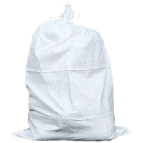 LOAD SET OF 4 DEBRIS BAG
