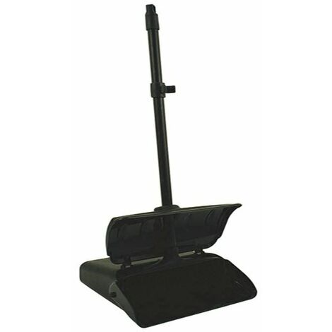 Lobby Dustpan and Brush Set - CNT00943