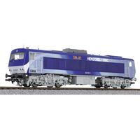 Locomotive diesel Liliput L132054 H0