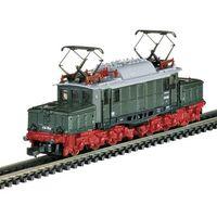 Locomotive électrique Märklin 88227 Z